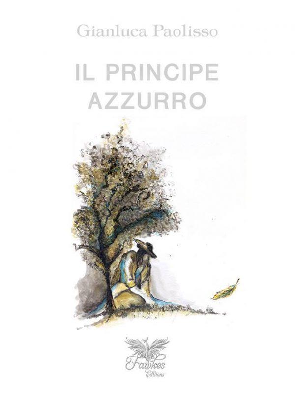 Il Principe Azzurro - Gianluca Paolisso